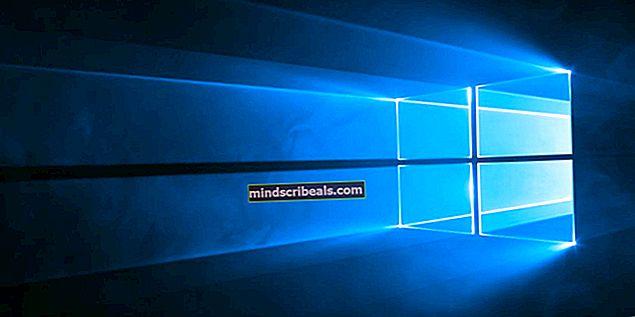 Sådan tilføjes nye lydplaner til Windows 10