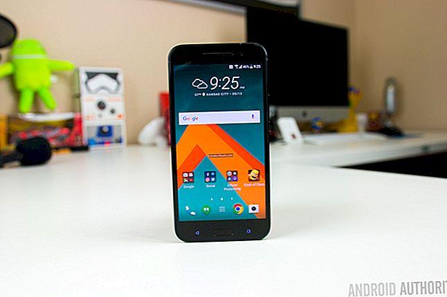Co dělá Lineage OS tím nejlepším pro telefony Android