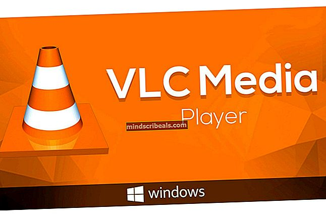 Jak streamovat hudbu a videa na VLC?