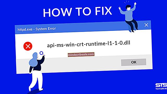 Fix: binkw32.dll mangler fejl
