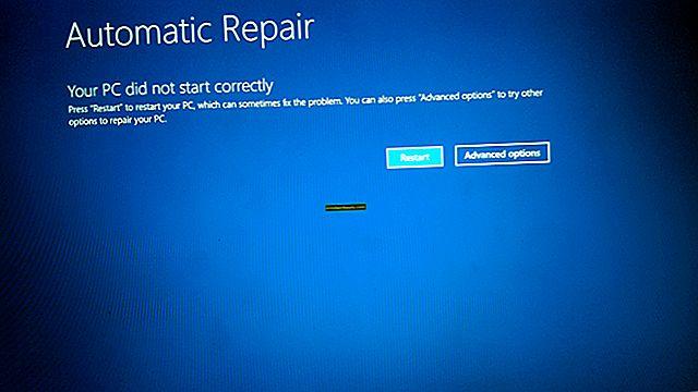 Sådan løses 0x80780166 fejl, når du sikkerhedskopierer Windows 10?