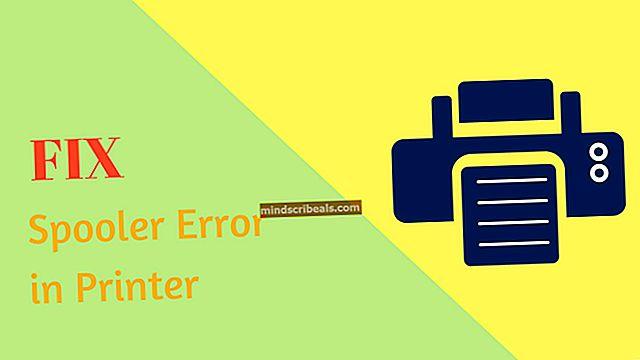 Hvordan løser jeg fejl 0x800CCC90 på Windows Live Mail