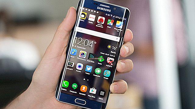 Οι καλύτερες εφαρμογές τείχους προστασίας Android