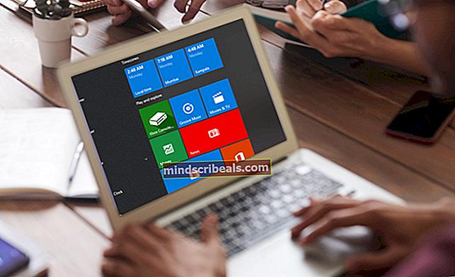 Fix: Kør FSX i Windows 10